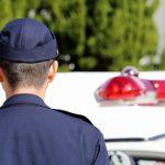 警察官と出会いたい女性必見!最短で警察官の彼氏と付き合える方法がコチラ